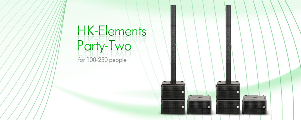 HK-Elements_Party-Two